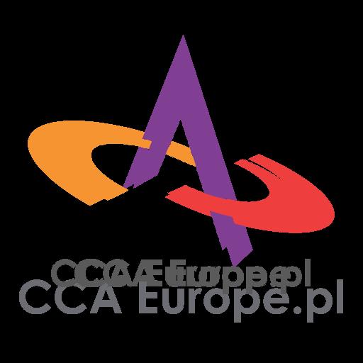 CCA Europe